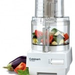 Great Food Processor, only $100