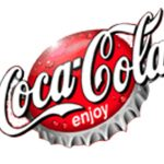 Coca Cola Barbeque Sauce