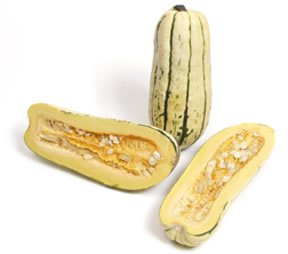 Roasted Delicata   vegetable squash roast